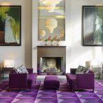 Voyage : Hôtel The Fitzwilliam à Dublin