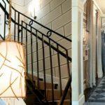 Élire domicile à l'Hôtel Récamier à Paris pour un séjour