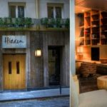 Où dormir à Paris ? Le Hidden Hôtel à Paris