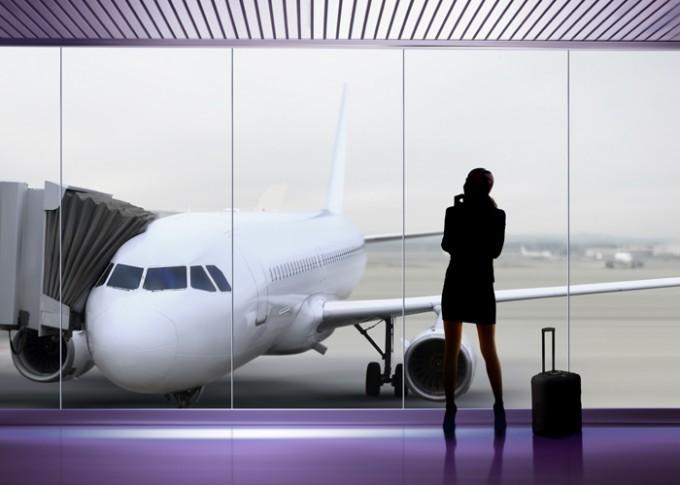 5 moyens de déstresser en vol