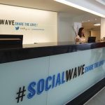 Un hôtel Twitter à Majorque