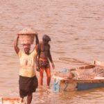 Partir en vacances au Sénégal et découvrir Bamya, Malienne