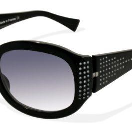 Adopter des lunettes de soleil