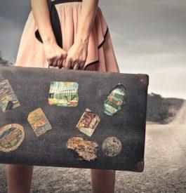 Comment ranger sa valise pour les Etats-Unis ?