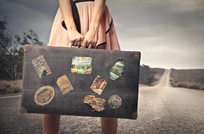 Quoi emporter pour un voyage aux États-Unis ?