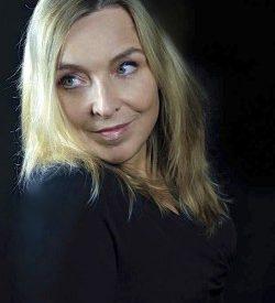 Cécile Sepulchre nous confie son art de voyager