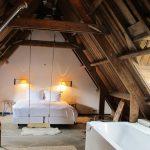 Voyage : L'Hôtel Lloyd à Amsterdam