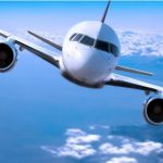 Voyage : Quelle valise prendre en cabine ?