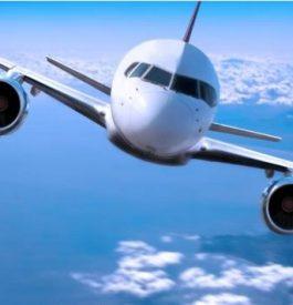 Prendre une valise en vol