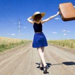 Comment éviter d'être malade quand on voyage