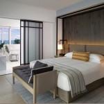 Thompson Ocean Drive Hôtel Victor à Miami