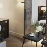Préférer cet hôtel confortable à Paris ? L'Hôtel Montalembert à Paris