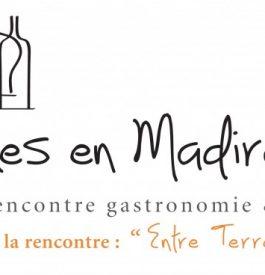 Rejoindre la 2e édition des Toqués en Madiran