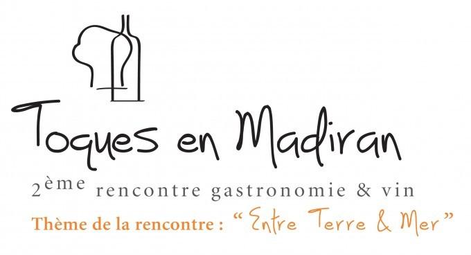 2e édition de Toqués en Madiran
