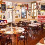 Où manger à Toulouse ? Découvrir le Bistrot de l'Étoile à Toulouse
