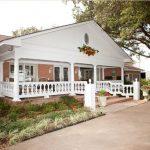 Hébergement insolite : Passer une nuit au ranch