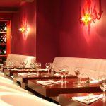 Où manger à Toulouse ? Découvrir La Gourmandine à Toulouse