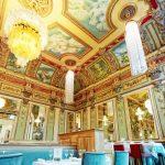 Où manger à Toulouse ? Découvrir Le Restaurant Le Bibent à Toulouse