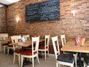 Le Restaurant le Perchepinte à Toulouse