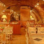 Où manger à Toulouse ? Découvrir le Restaurant La Bohème à Toulouse