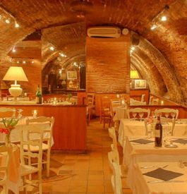 Repas de rêve à la Bohème Toulouse
