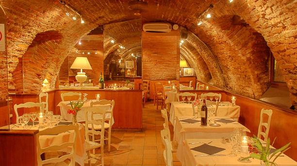 Restaurant La Bohème à Toulouse