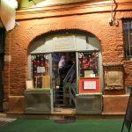 Où manger à Toulouse ? Découvrir le Restaurant Le Bruit qui court à Toulouse