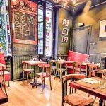 Où manger à Toulouse ? Découvrir le Restaurant Le Ver Luisant à Toulouse