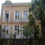 Voyage : Le Clos des Potiers à Toulouse