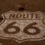 Partir faire un voyage aux Etats-Unis sur la route 66…