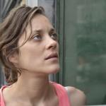 Film : Deux jours, une nuit