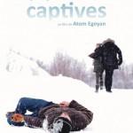 Film : Captives