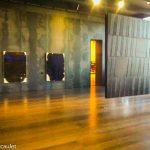 Aveyron : Le Musée Soulages à Rodez