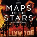 Film : Maps to the stars