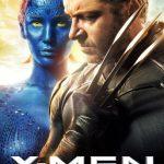 Film X Men : Days of Future Past