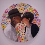 L'exposition Girl de Pharrell Williams à Paris