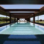 Trouver une villa de luxe la Casa RW à Buzios au Brésil