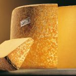 Le Cantal, ce fromage que l'on n'oublie pas