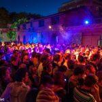 Les Abattoirs : un dub club pour la nuit européenne des musées