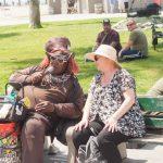 Los Angeles : la coolitude branchée de Venice Beach
