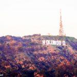 Envie de découvrir les Etats-Unis ? Découvrir Mulholland Drive, l'autre monde de Los Angeles