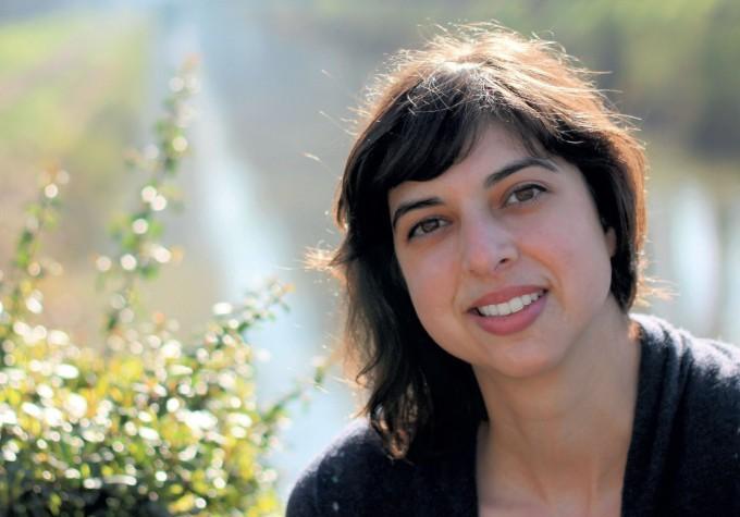 Trip interview : Audrey Teran, créatrice du Slow concept
