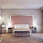 Moment de rêve dans les hôtels les plus chics de Paris