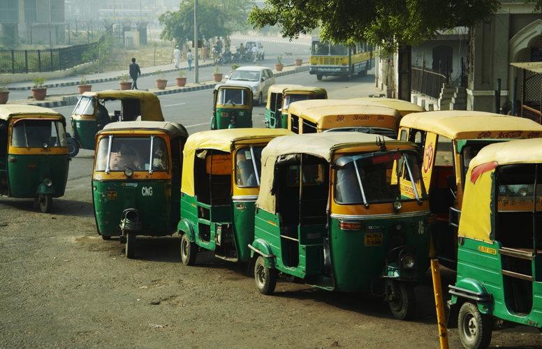 Voyage-en-Inde