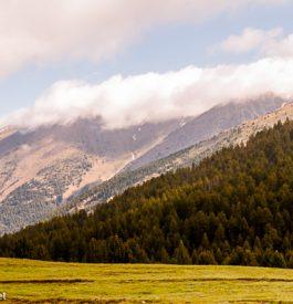10 endroits à visiter en Andorre