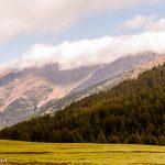 10 choses à voir en Andorre