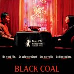 Film : BLACK COAL