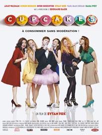 Film : Cupcakes