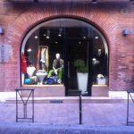 L'Observatoire, la boutique pour hommes chics, à Toulouse