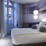 Notre top 5 des meilleurs hôtels de Toulouse